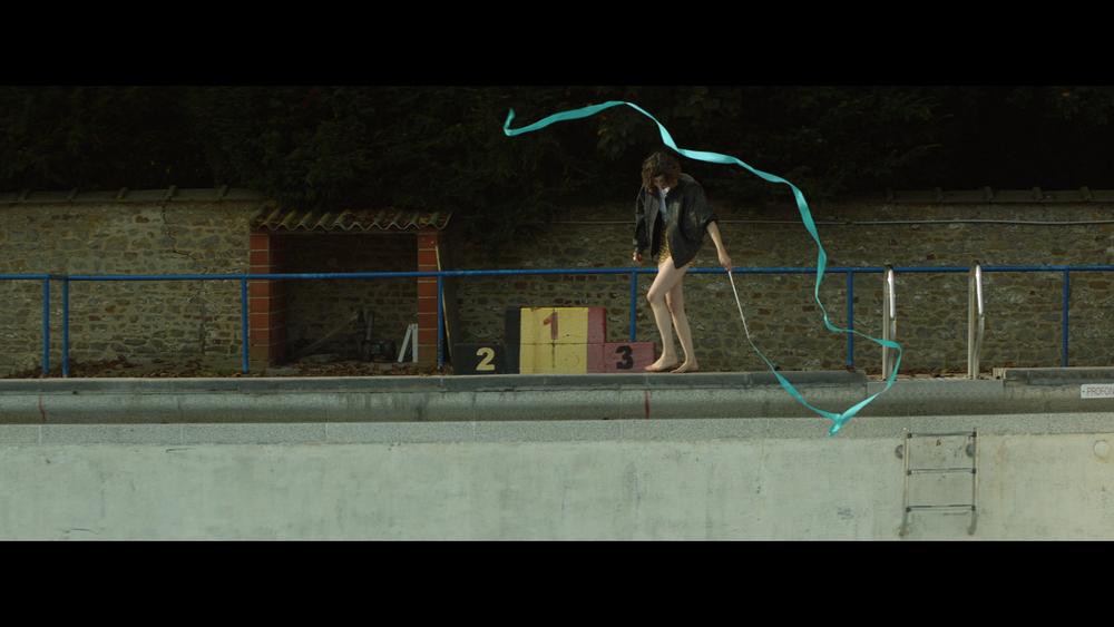 THIEVES   - music video -