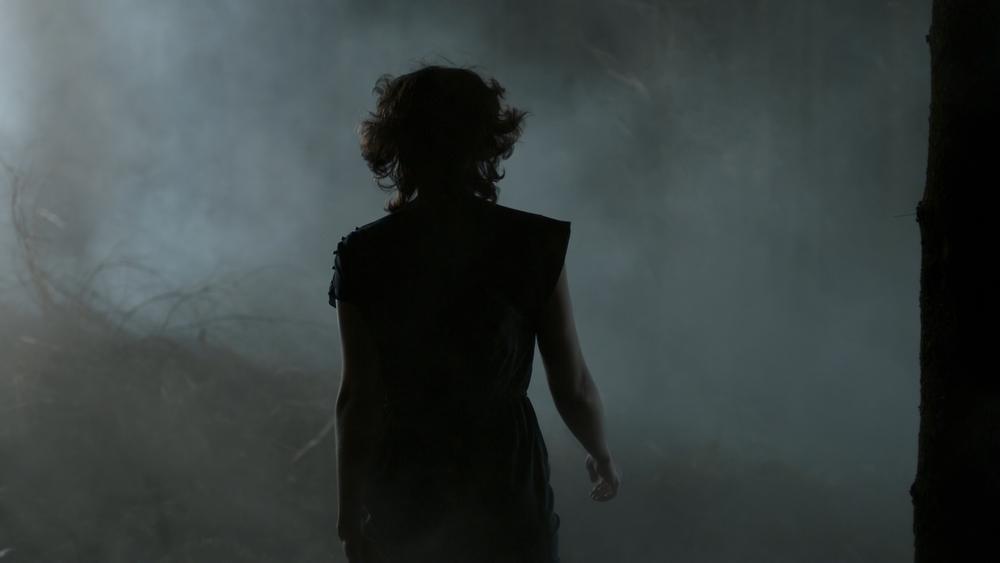GOING BACKWARDS    - music video -