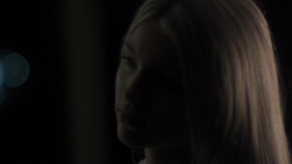 ANNA MAE   - music video -