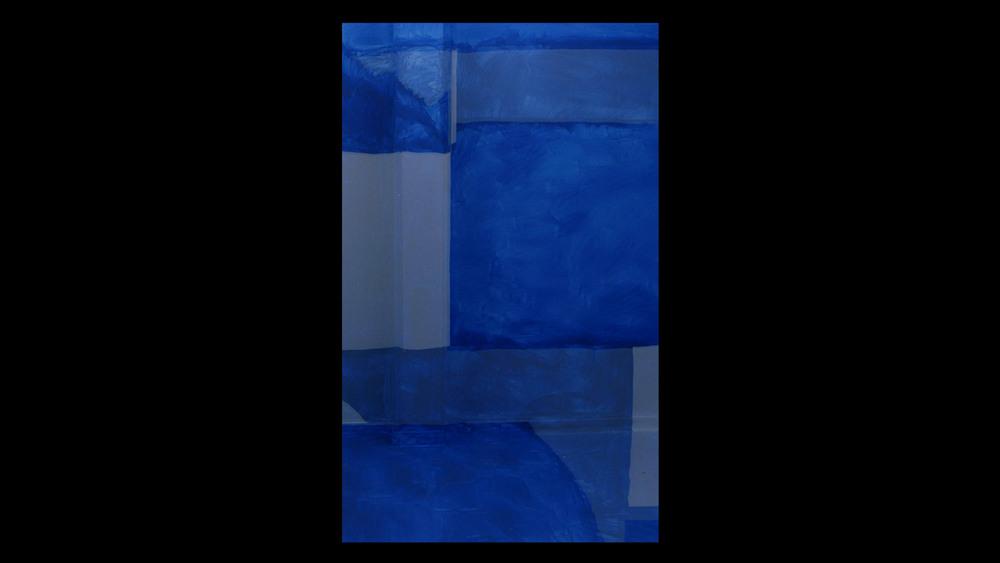 FIELDS ON A LINE Katja Mater   - experimental -