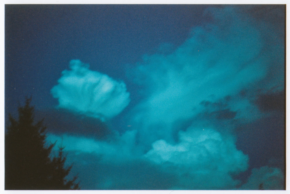 Ciel 2.jpg