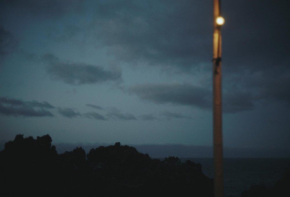 A7s_20170715_Sud + Açores-1.jpg