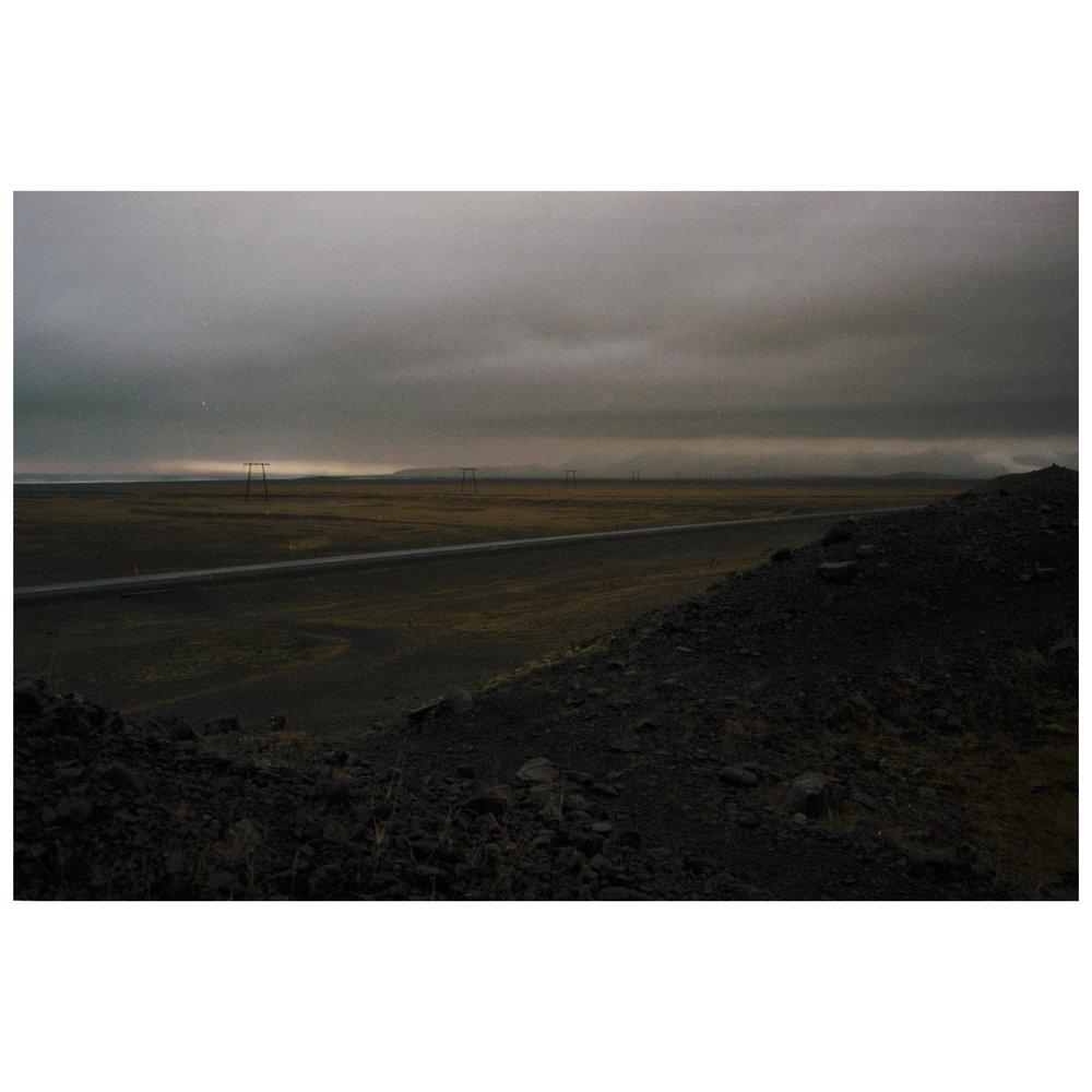 20170807 - Iceland.jpg