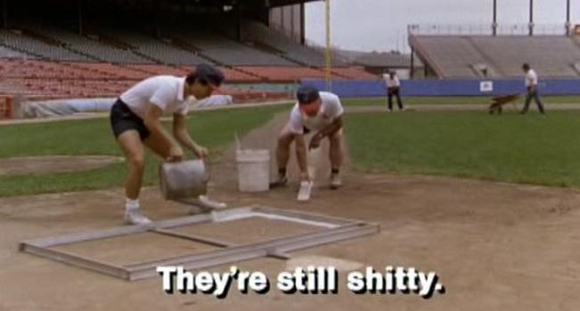 major-league-theyre-still-shitty.jpg