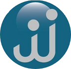 iwi png.png