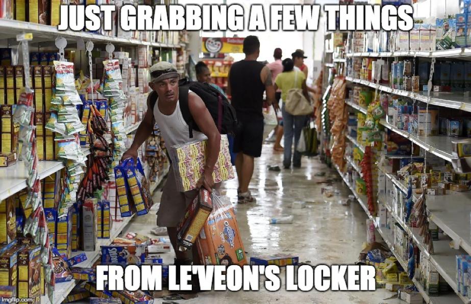 Looting.png