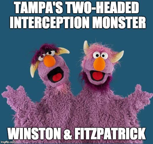 Two-Headed Monster.jpg