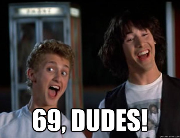 69-Dudes.jpg