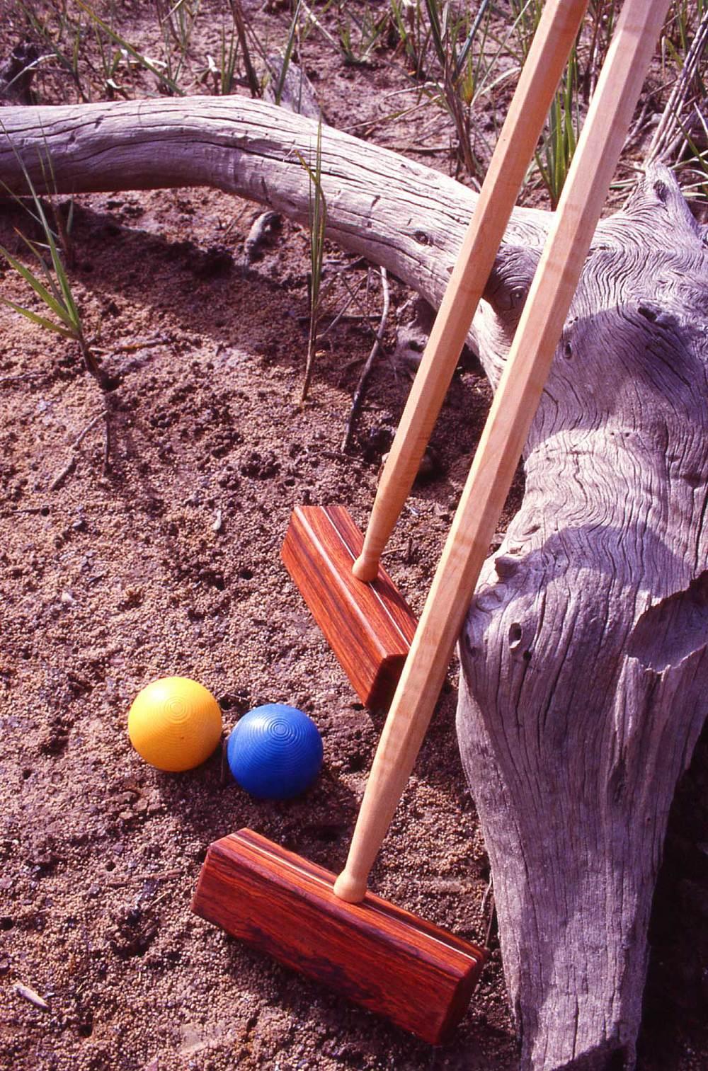 bosworth-croquet-mallots-2.jpg