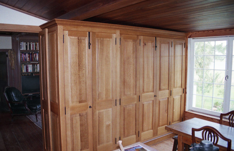 bosworth-whiteoak-kitchen2.jpg