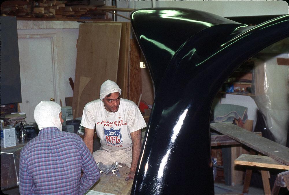 whales_tail_3.jpg