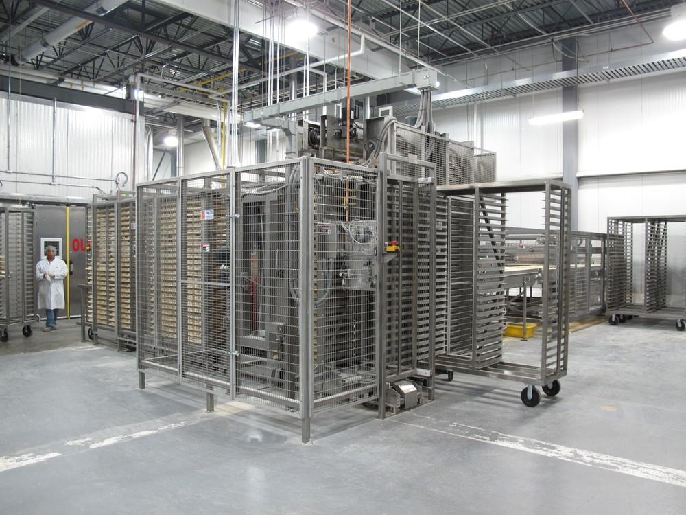 Rack loading 022.jpg