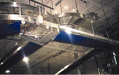 Conveyors2.jpg