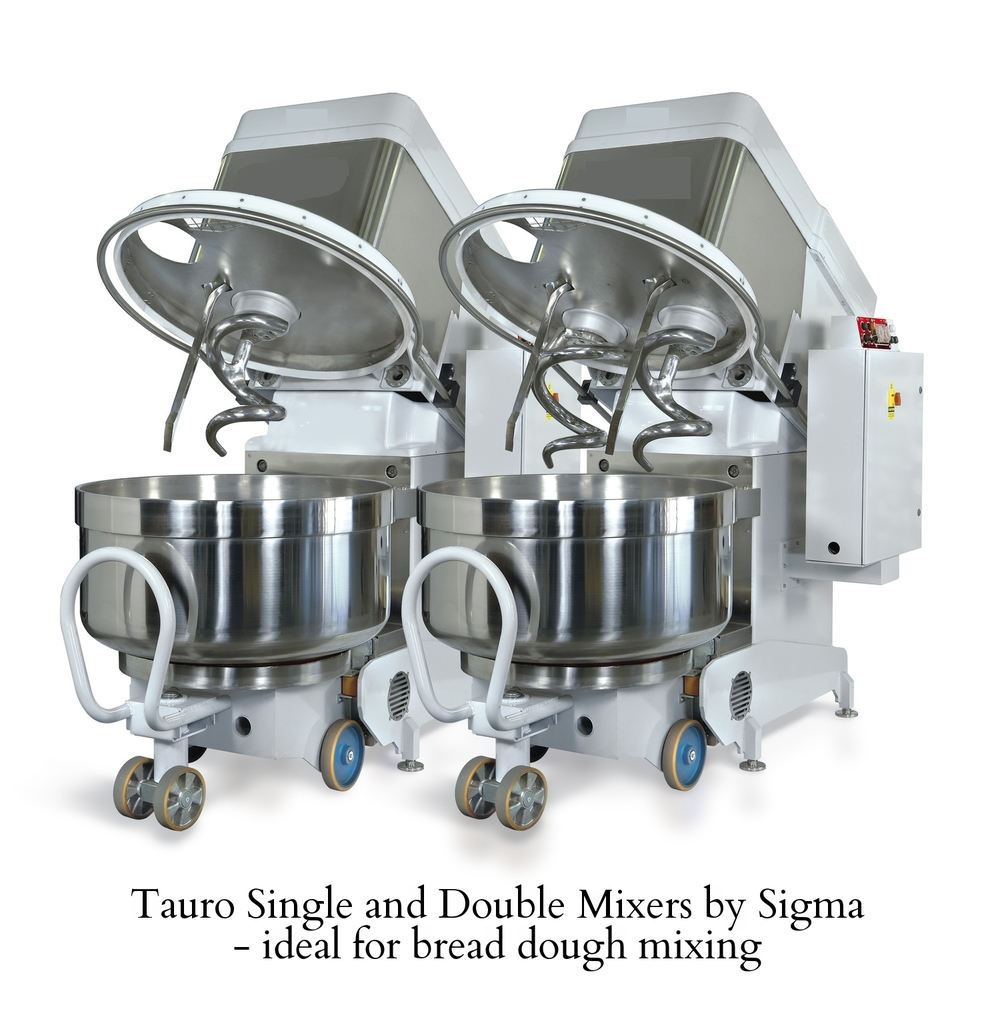 Tauro single e Double mix3-a.jpg