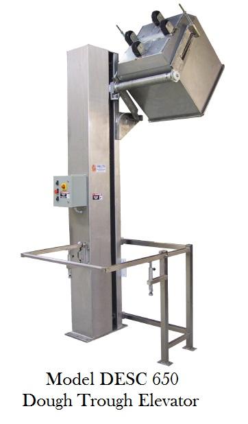 DESC-500+-+dough_elevatorcap.jpg