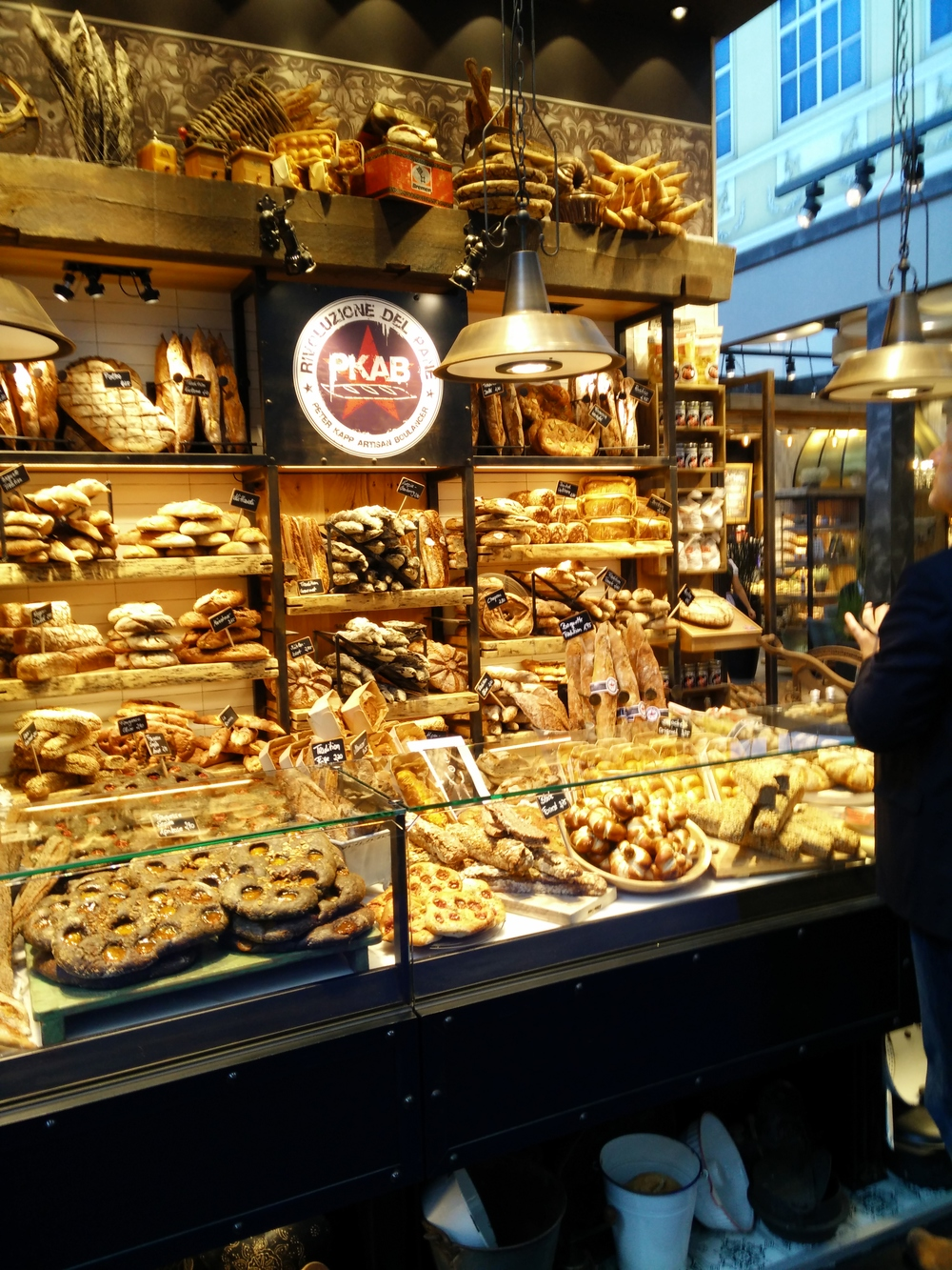 breads1.jpg