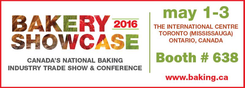 BakeryShowcase2016Notice.png