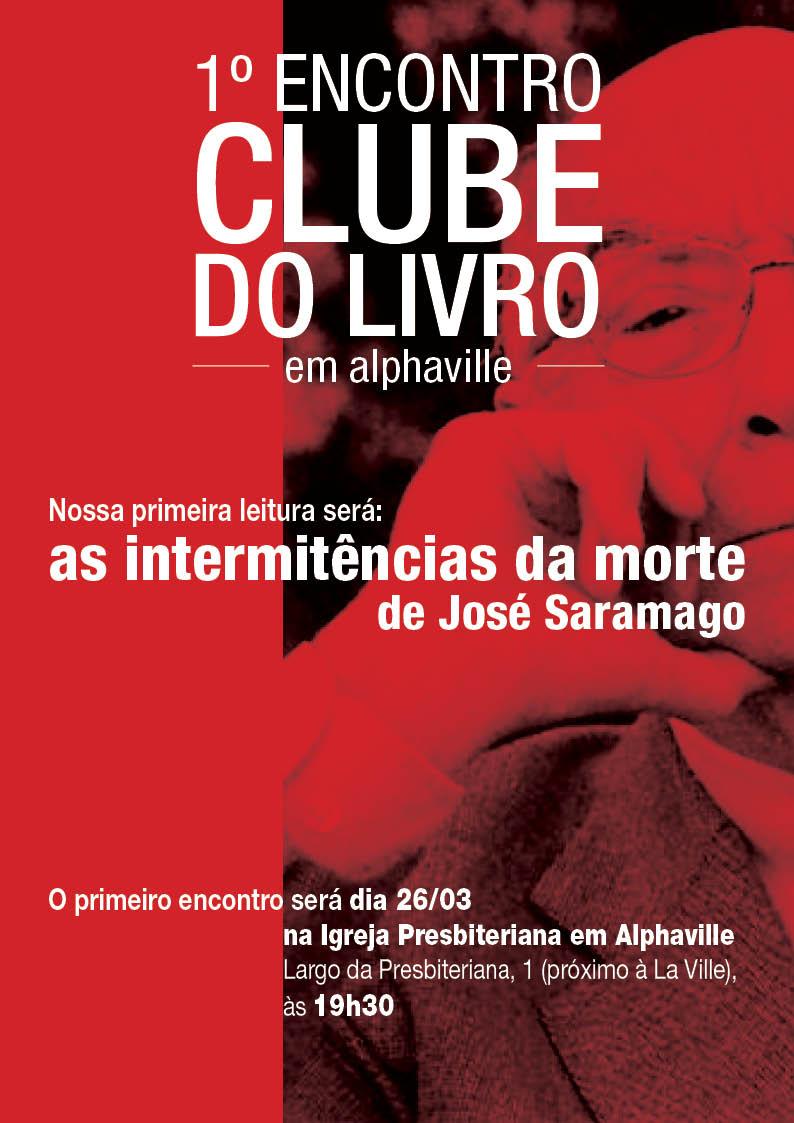 clube do livro_1.jpg