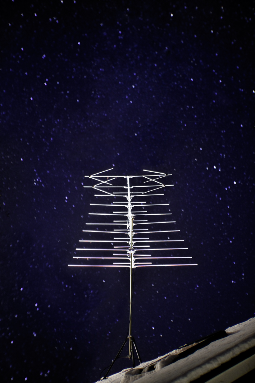 antenna30x45.jpg