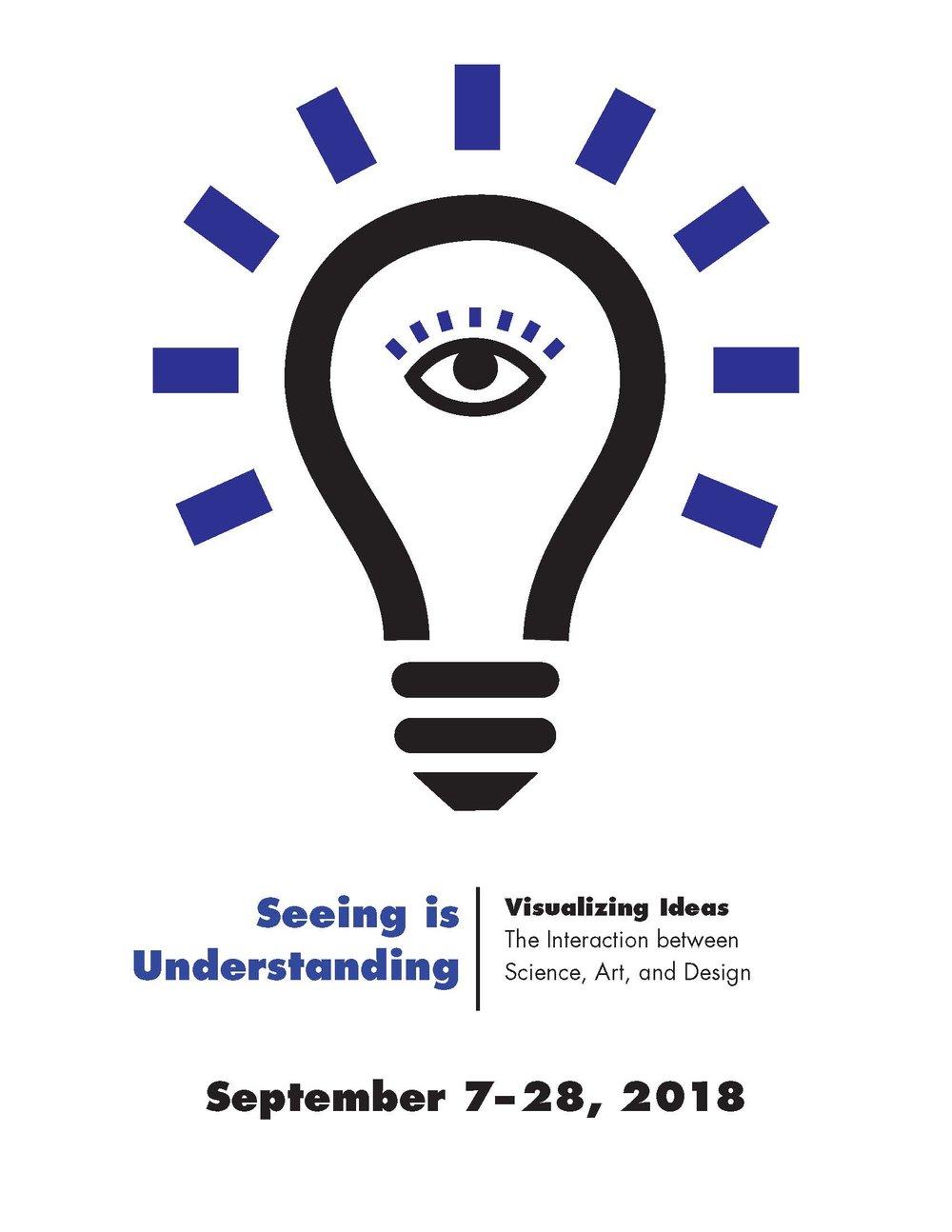 WSU Symposium_exhibition postcard_final_rev_4[2]_Page_1.jpg
