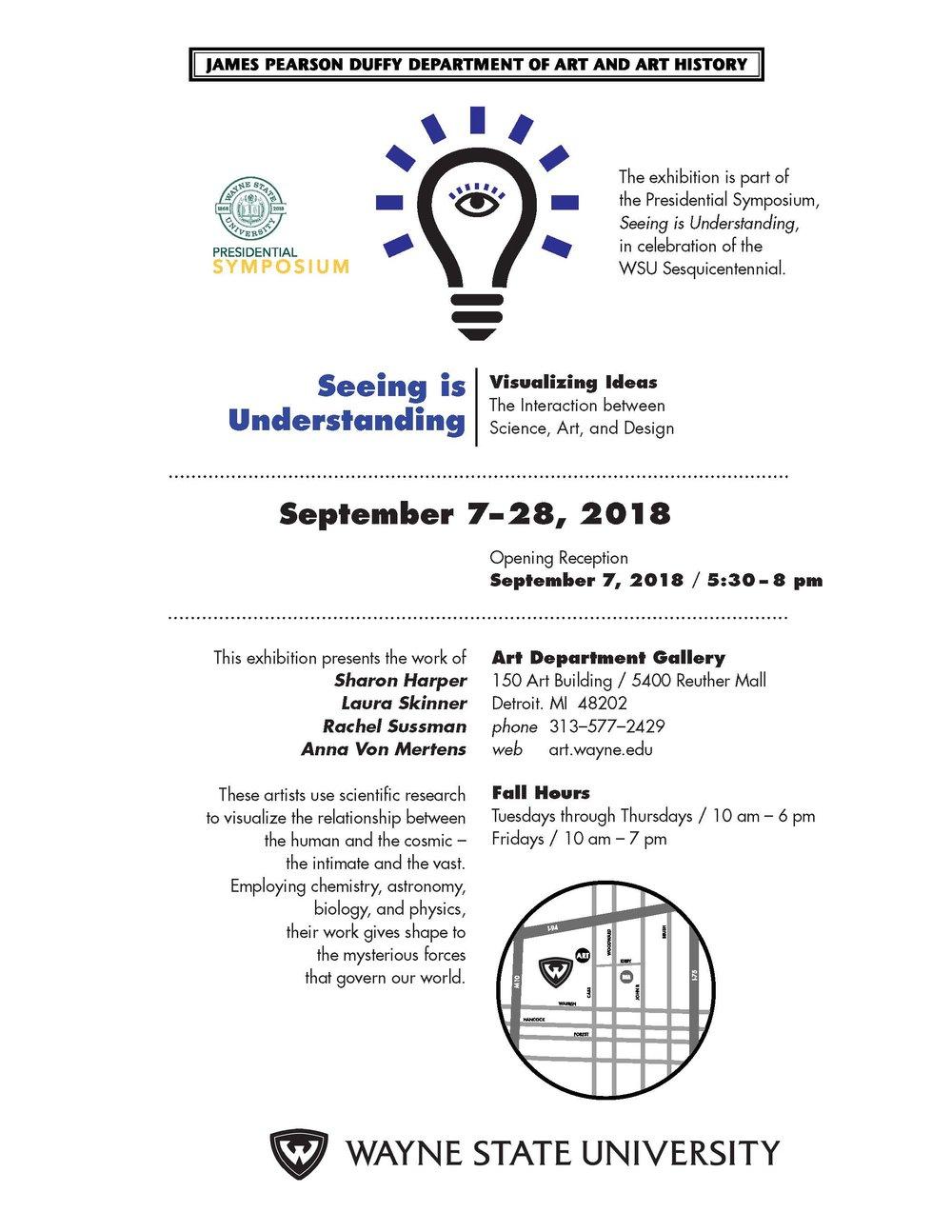WSU Symposium_exhibition postcard_final_rev_4[2]_Page_2.jpg