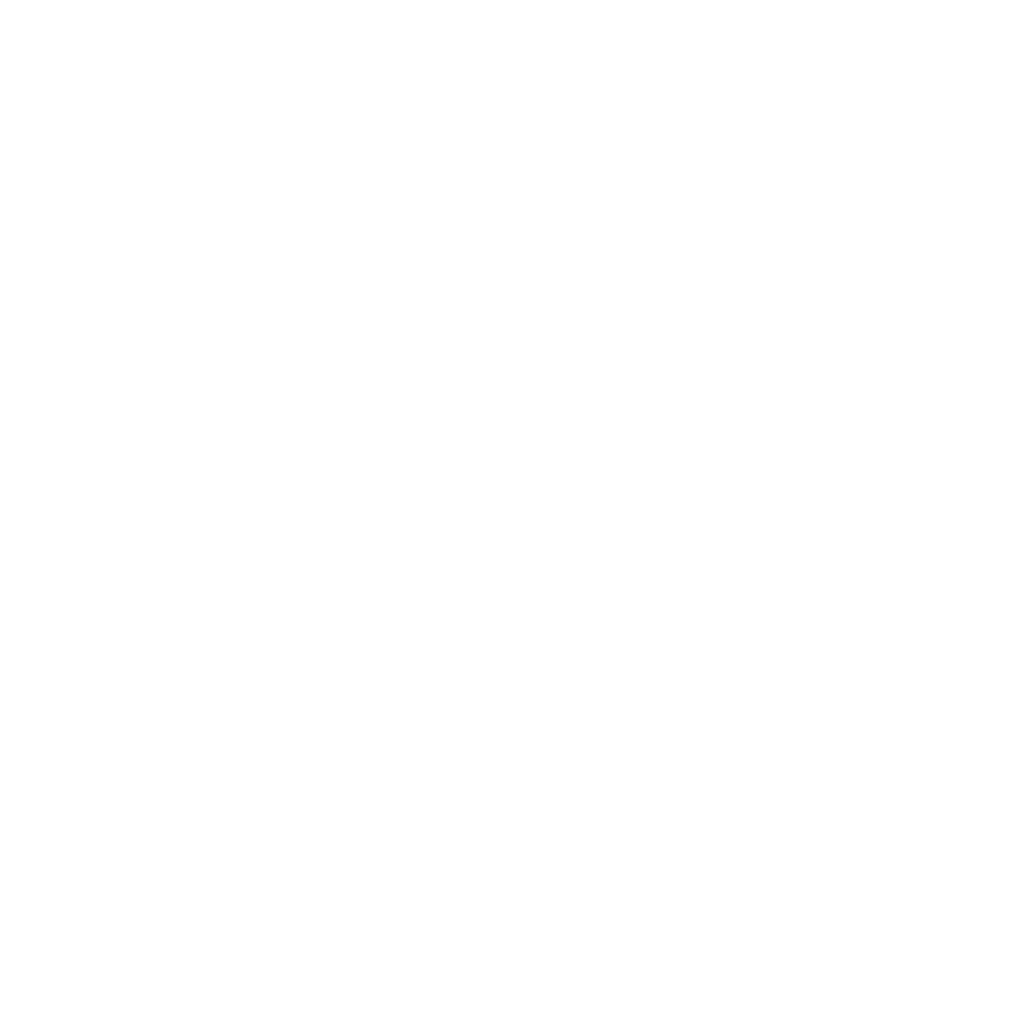 A Mother's Worth Birth Services