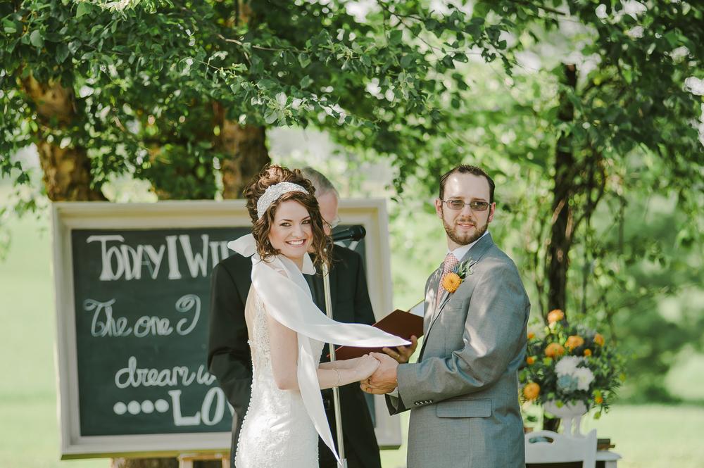 vows-ceremony-love-wedding-photographer.jpg