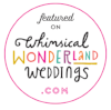 whimsicalwonderlandweddings.jpg.png