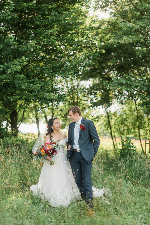 pittsburgh-wedding-photographer-rustic-acres-farm-summer-boho-wedding0013.jpg