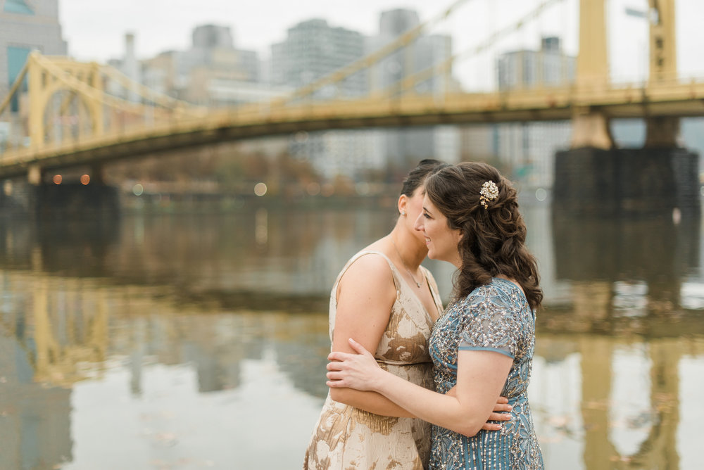 pittsburgh-wedding-photographer-lgbtqfriendly-samesex-city0007.jpg