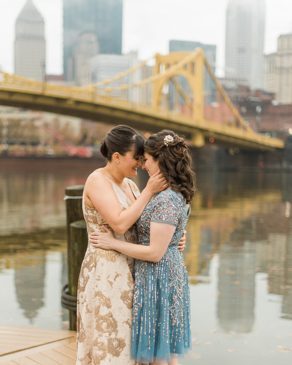 pittsburgh-wedding-photographer-lgbtqfriendly-samesex-city0009.jpg