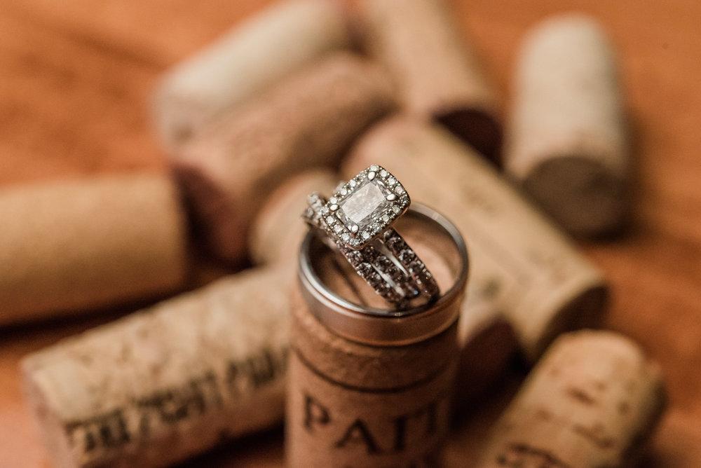 lancaster-wedding-photographer-corkfactory-hotel-industrial-glam-exposedbrick-hayleypaige0213.jpg
