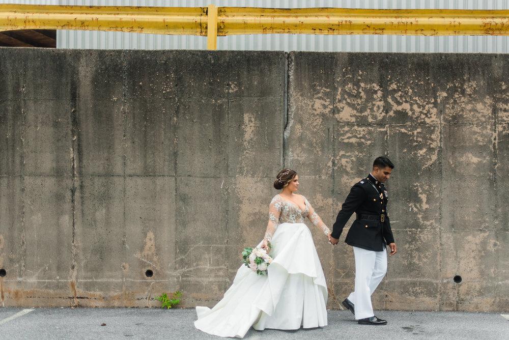 lancaster-wedding-photographer-corkfactory-hotel-industrial-glam-exposedbrick-hayleypaige0218.jpg