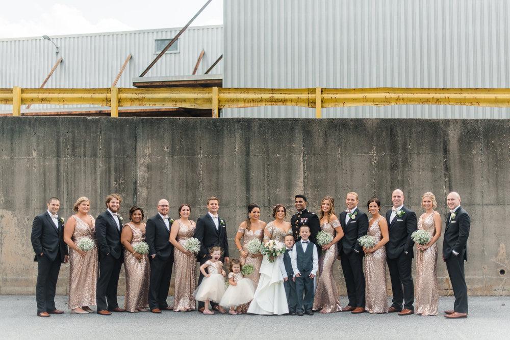 lancaster-wedding-photographer-corkfactory-hotel-industrial-glam-exposedbrick-hayleypaige0219.jpg