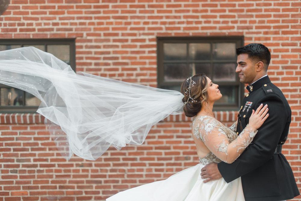 lancaster-wedding-photographer-corkfactory-hotel-industrial-glam-exposedbrick-hayleypaige0222.jpg