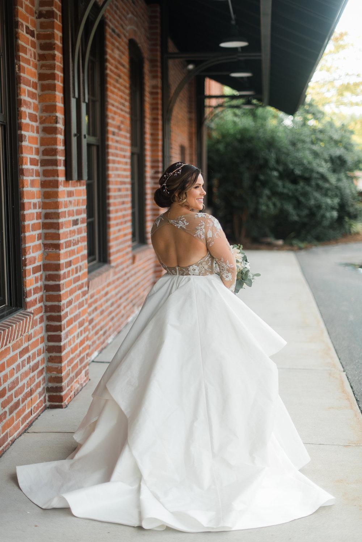 lancaster-wedding-photographer-corkfactory-hotel-industrial-glam-exposedbrick-hayleypaige0223.jpg