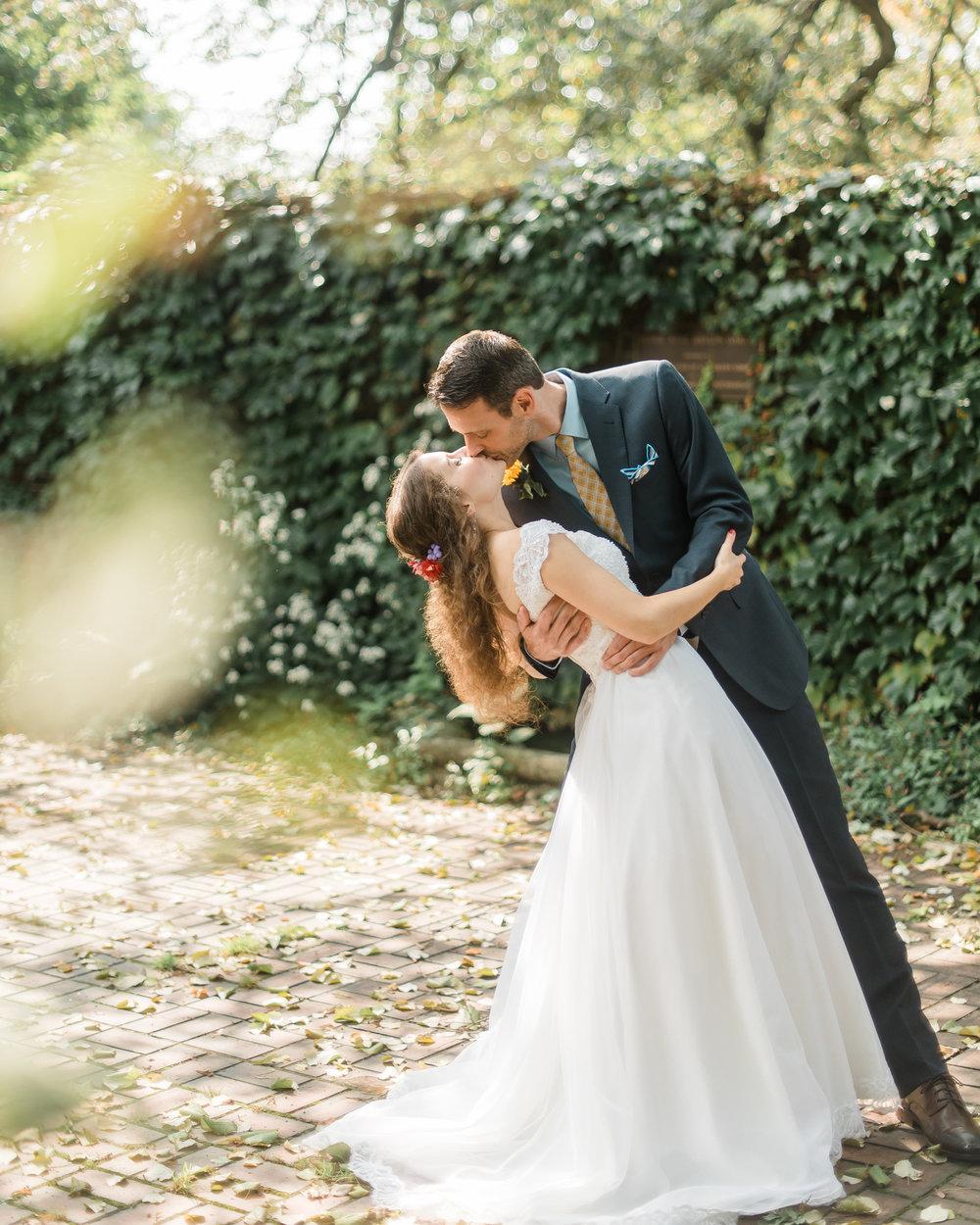 pittsburgh-wedding-photographer-boho-diy-intimate-chic0263.jpg