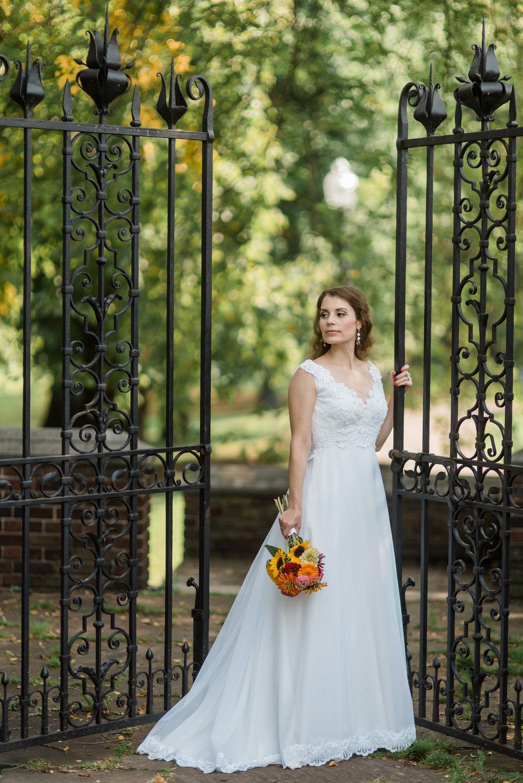 pittsburgh-wedding-photographer-boho-diy-intimate-chic0264.jpg