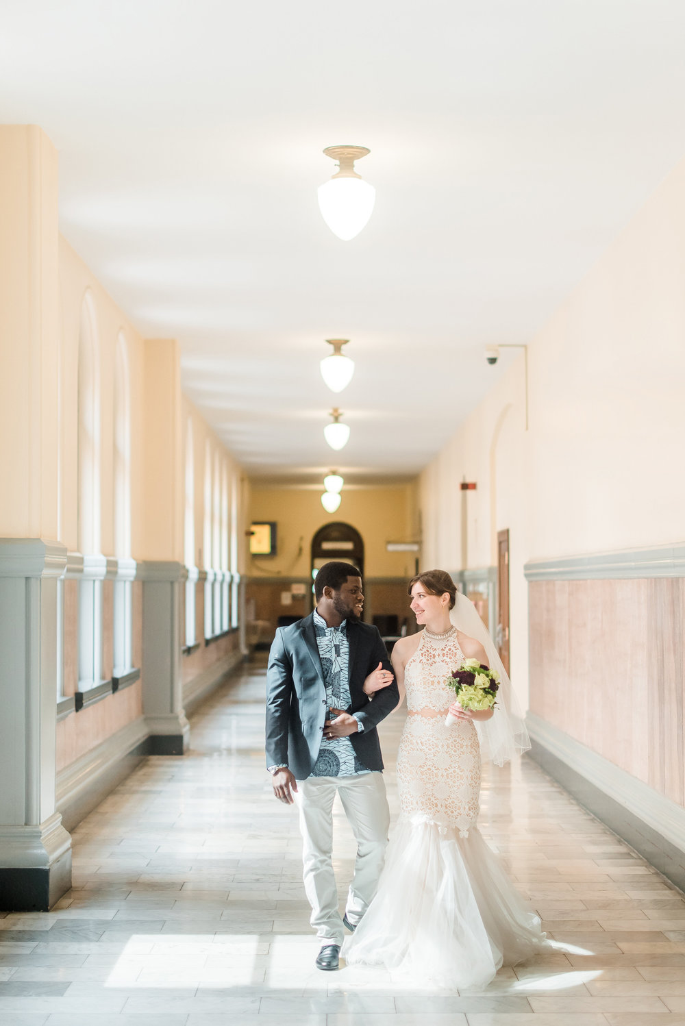 pittsburgh-wedding-photographer-elopement-courthousewedding-downtown-city0308.jpg