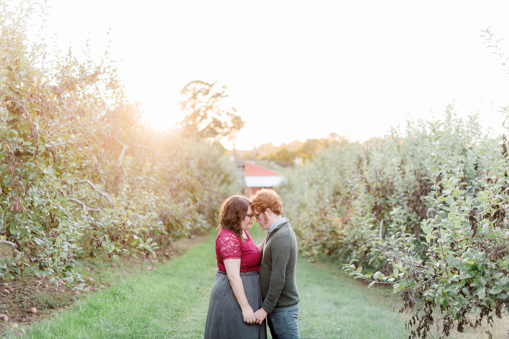 dawn-derbyshire-wedding-photographer-pittsburgh-marry.jpg