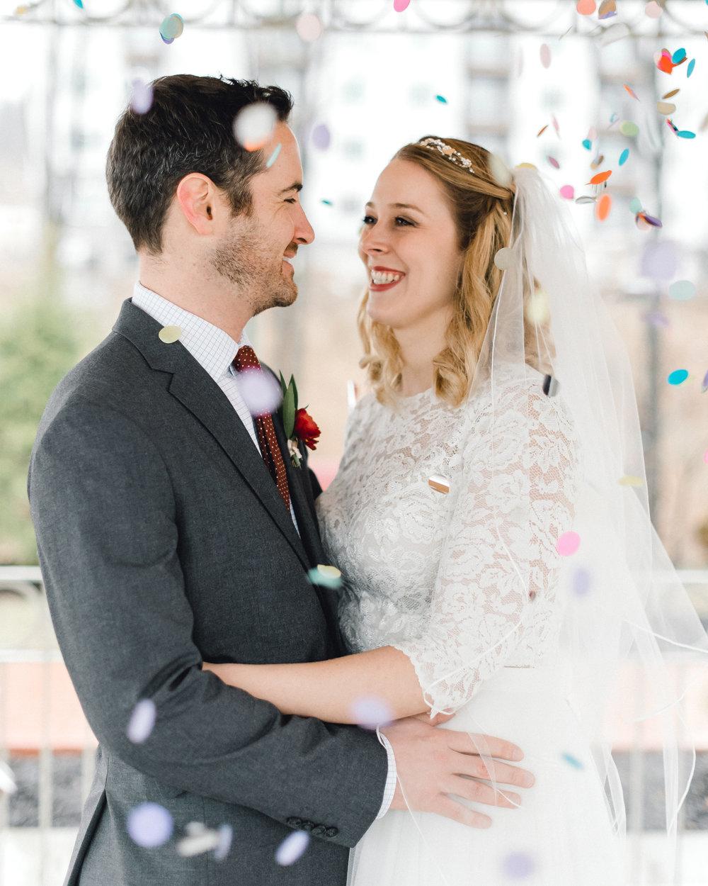 quality-gardens-valencia-wedding-confetti.jpg