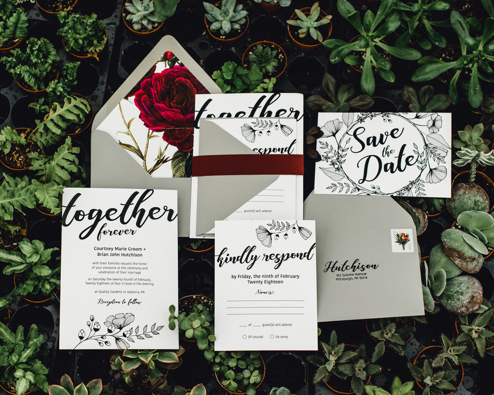quality-gardens-valencia-wedding-invitation-suite.jpg