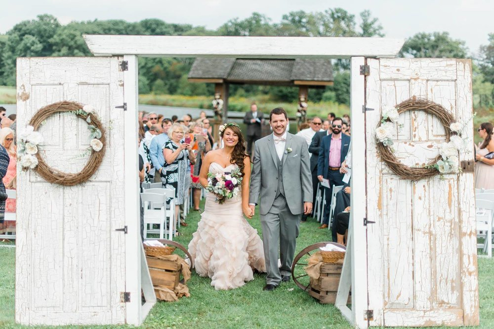 armstrong-farms-wedding-fall-autumn-boho-rustic-0022.jpg