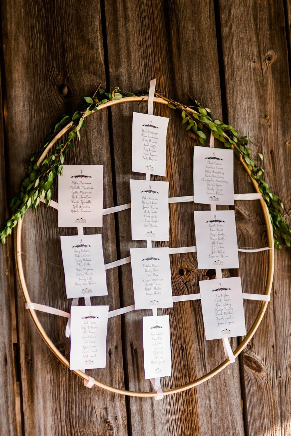 armstrong-farms-wedding-fall-autumn-boho-rustic-0035.jpg