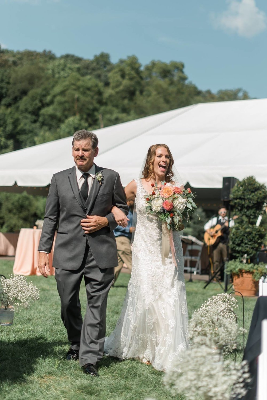gardens-at-stonebridge-wedding-pittsburgh-classic-outdoor-pennsylvania-0013.jpg