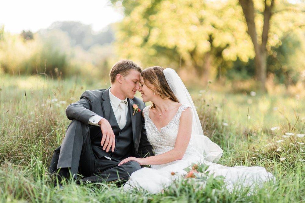 gardens-at-stonebridge-wedding-pittsburgh-classic-outdoor-pennsylvania-0026.jpg