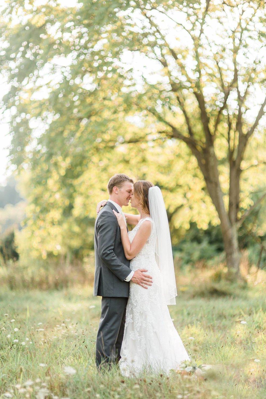 gardens-at-stonebridge-wedding-pittsburgh-classic-outdoor-pennsylvania-0027.jpg