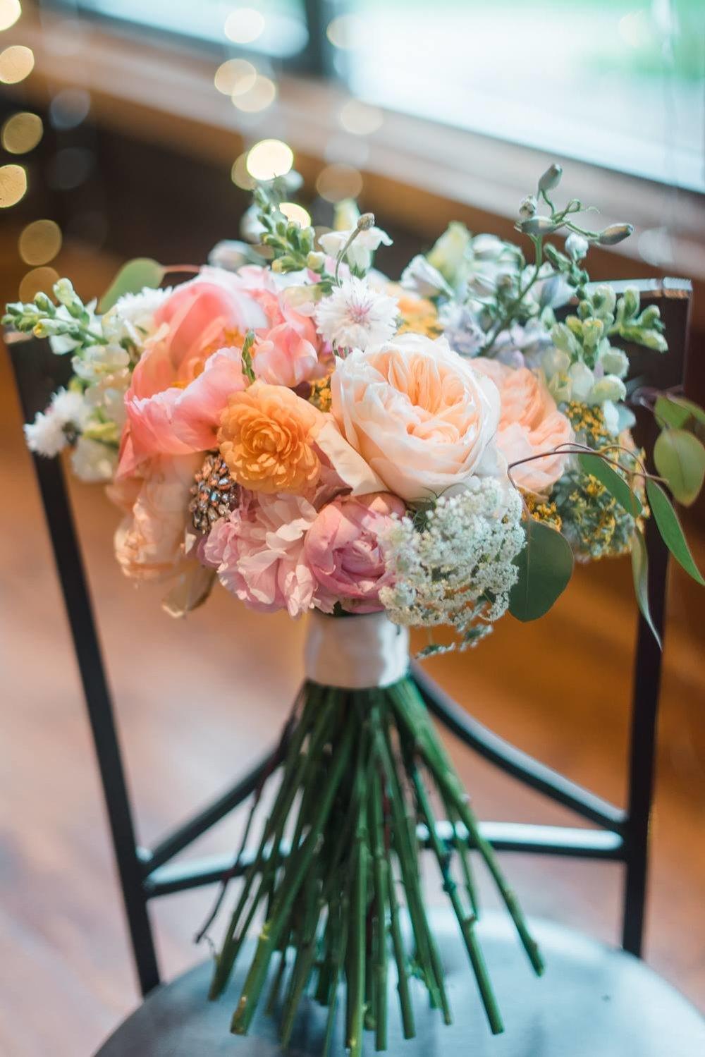pittsburgh-botanic-garden-wedding-rustic-romantic-pennsylvania-0002.jpg