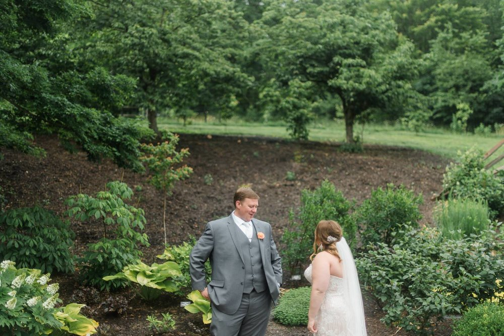 pittsburgh-botanic-garden-wedding-rustic-romantic-pennsylvania-0007.jpg