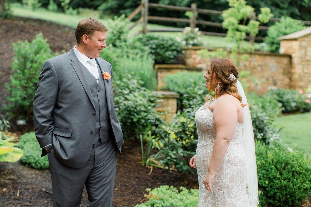 pittsburgh-botanic-garden-wedding-rustic-romantic-pennsylvania-0008.jpg
